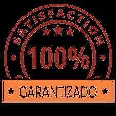 Reformas 100 % Garantizadas