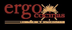 Ergococinas - Personal Kitchen