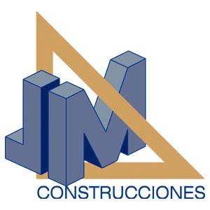 Reformas Integrales MADRID - Construcciones Juan MartInez